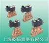 4F210-08喜开理CKD电磁阀,CKD直动式电磁阀