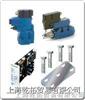 PVH98QICRAF13S10C25V10 美国VICKERS 威格士变量泵,VICKERS 威格士液压元件