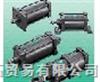 SCS大口徑系列CKD大型氣缸,喜開理大型氣缸,日本CKD氣缸