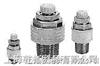 MDBB63-75-A54L日本SMC单向节流阀,SMC单向阀,SMC节流阀