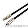 G70D-SOC08日本OMRON光纤传感器,OMRON(欧姆龙)光纤传感器