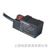 E32-D82F日本OMRON接近传感器,OMRON(欧姆龙)传感器