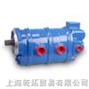 PVQ32-B2R-SS1S-21-CM7D-12美国Vickers(威格士)液压泵