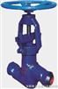 �M口焊接式�y�T、�|���y�T