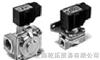 VXD2130-04-4D日本SMC先导式2通电磁阀,VXD2130-04-4D