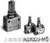 AS1000-M5SMC直通型速度控制阀,AS1000-M5
