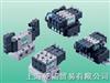 M4GB1~3系列CKD气控阀,日本CKD,日本CKD气控阀