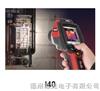 i50FLIR i50 热像仪