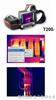 T200\T250\T360\T400FLIR T系列红外热像仪