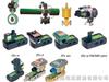 L12BB4520G00040ASCO两位五通电磁阀,ASCO五通电磁阀,原装ASCO