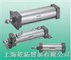 -CKD無杆氣缸,CKD標準氣缸,CKD氣缸