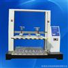 瓦愣纸箱抗压仪/包装压缩试验机/纸箱抗压试验机1