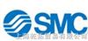 L-MYC25G-400LSSMC气源处理元件,SMC电磁阀,BURKERT电磁阀
