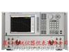 N5230C PNA-L 系列微波网络分析仪N5230C PNA-L