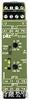 德国PILZ继电器,Pilz继电器型号S1PN 400-500VAC 2c/o