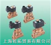 4F640E-20-GP-DC24VCKD先导式电磁阀,CKD电磁阀,日本CKD