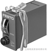 PZVT-99999-MIN-B-13989德国FESTO气动定时器型号:PZVT-99999-MIN-B-13989