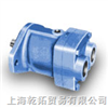 PFXS250-P-R-3/10/EUI美国威格士油泵,VICKERS油泵