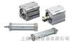 SCA2-00-100-2500/ZCKD標準氣缸,CKD氣缸