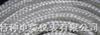 HF4P系列玻纤高温补偿导线