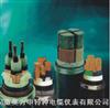 焊机橡胶电缆