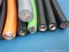 0.6/1Kv乙丙橡皮绝缘阻燃型电缆