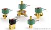 8320系列ASCO三通電磁閥(8320、8316、8327、307)系列