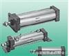RG*S系列日本CKD标准气缸,ckd标准气缸型号,CKD