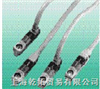 SC3WU-M5-3CKD磁性開關,喜開理磁性開關,日本CKD