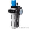 LF-3/8-D-MINI-162606FESTO自动排水过滤器型号:LF-3/8-D-MINI-162606