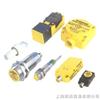 BI2-Q12-RN6XTURCK电感式传感器,TURCK传感器