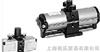 EVBA4100-F04日本SMC增压泵型号: EVBA4100-F04