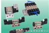 4KB210-06-M1BK-AC110VCKD二位五通先导电磁阀,日本CKD先导电磁阀