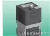 -CKD流量控制阀,CKD流通控制阀,日本CKD