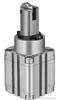 STA-50-30-P-A-R 德国FESTO止动气缸,FESTO气缸
