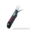 E3X-DAC-S      日本OMRON数字光纤传感器