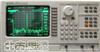 双通道动态信号分析仪 HP35665A