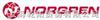 B74G4GKQP3RMN473NORGREN管接式润滑器,英国NORGREN电磁阀