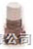 R68G-8GK-RLNNorgren管接式溢流阀,英国NORGREN溢流阀