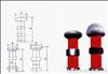 TQSW无局部放电工频试验变压器