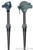 WRN-630锥型热电偶