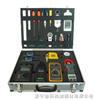 机电类机电类检测工具箱