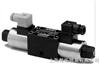 492385A7派克PARKER电磁阀的结构