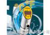 TS400/500图尔克TURCK智能型温度传感器