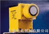 BC10M30VP4X25020图尔克TURCK超声波传感器