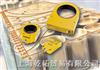 BI2-P12SK-AP6X 图尔克TURCK模拟量传感器