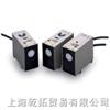 EESJ5108R日本OMRON超聲波傳感器,OMRON傳感器