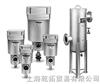 ASP430F-02-06S日本SMC过滤器,Smc过滤器型号,SMC过滤器
