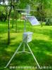 RYQ-2小型自动气象站