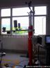RYQ-3光伏系统环境监测站
